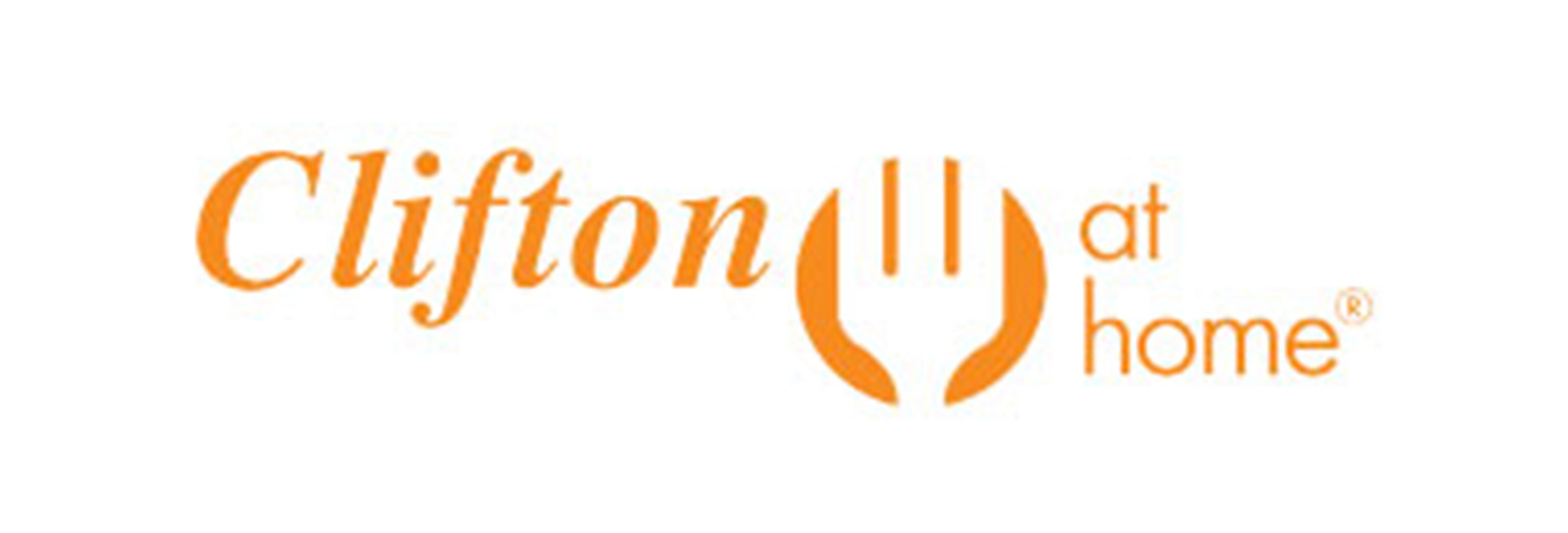 2014-clifton-food-range