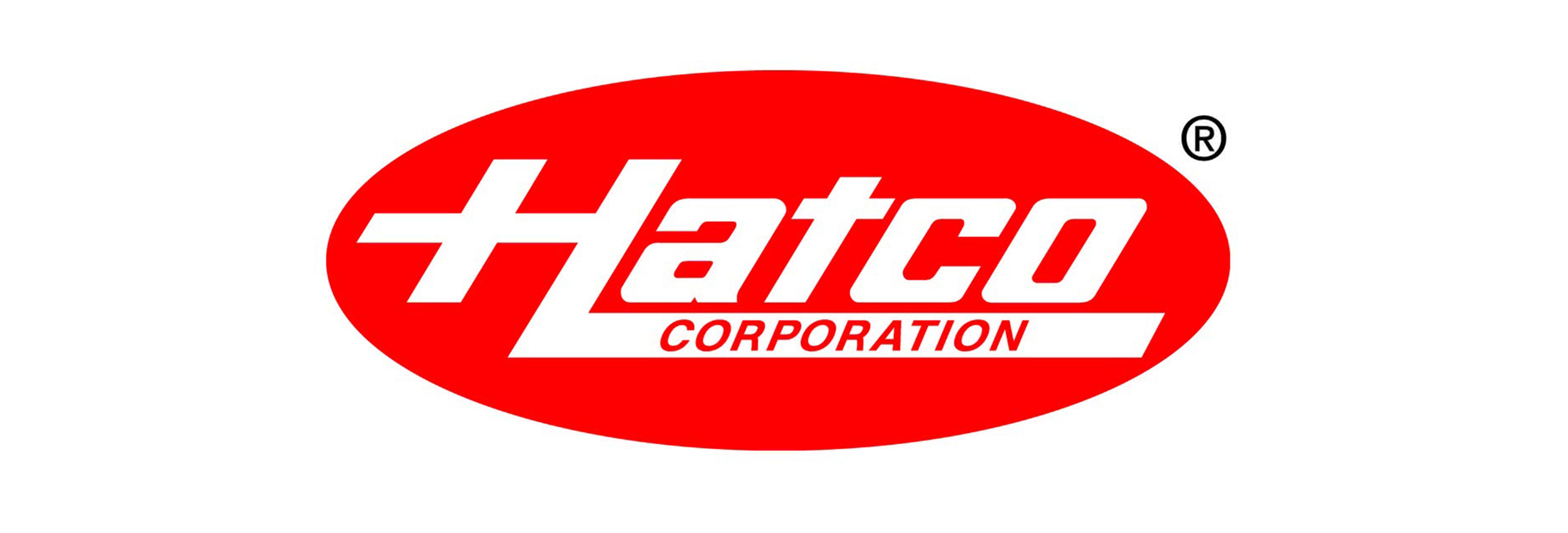 hatco_logo_hr