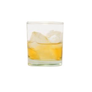Aqua Whiskey