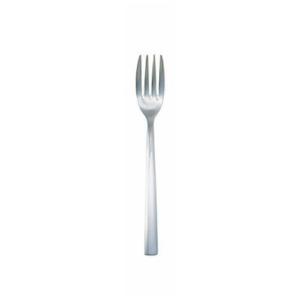 Capri 18/10 Table Fork