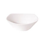 Concord Cereal Bowl