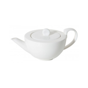 Concord Tea Pot with Lid