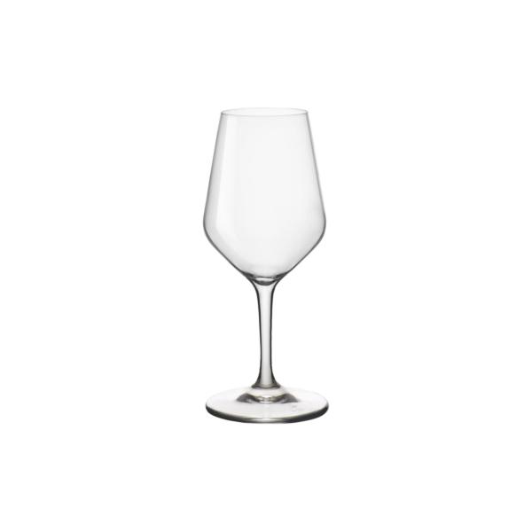 Electra Wine Glass