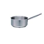 Sauce Pan S/Steel