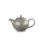 Stonecast Teapot