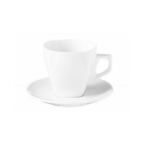 Prima Square Cappuccino Cup