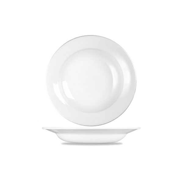 Profile Bowl