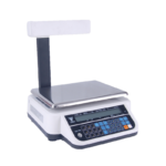 Electronic Retail Scale
