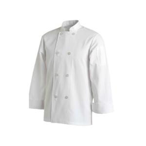 Basic Short Sleeved Jacket