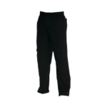 Cargo Chef Trousers
