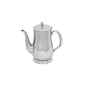 Vienna Coffee Pot