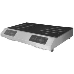 ADVENTYS Induction GL2 5000 S