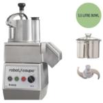 ROBOT COUPE – R502 5.5Lt