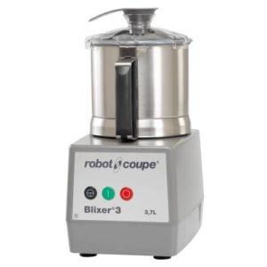 ROBOT COUPE – BLIXER 3 (MIXER / BLENDER)