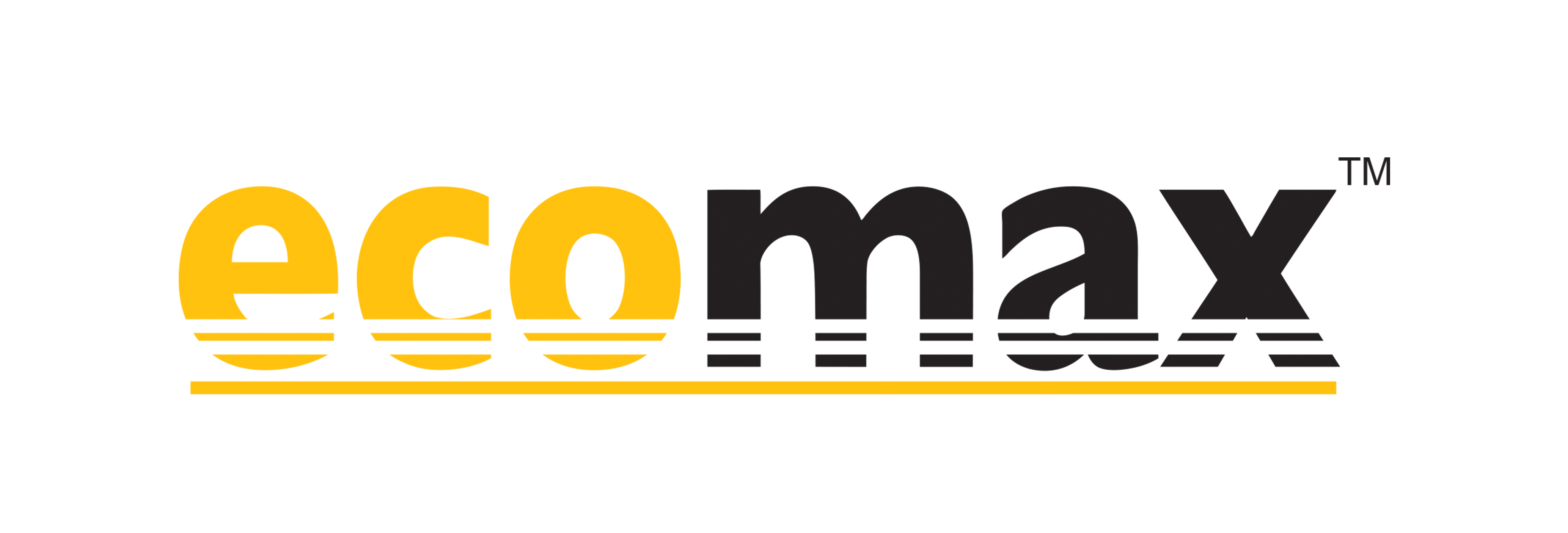 Ecomax-Cooking