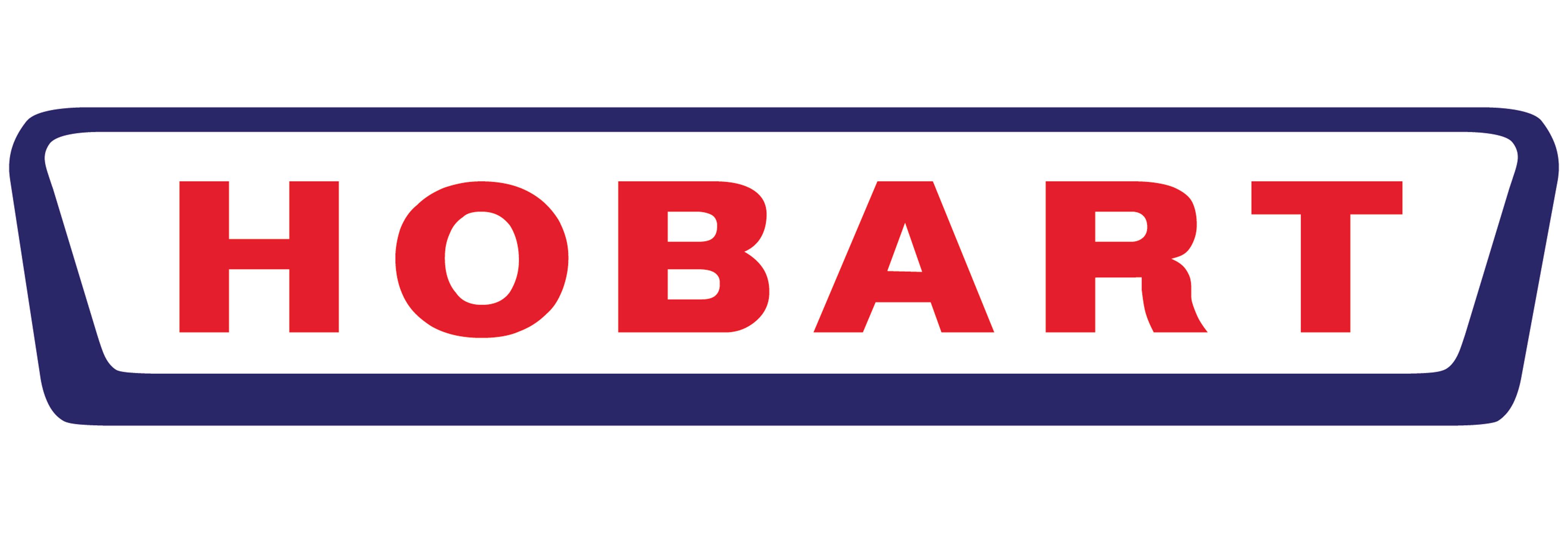 HOBART-2017-Logo