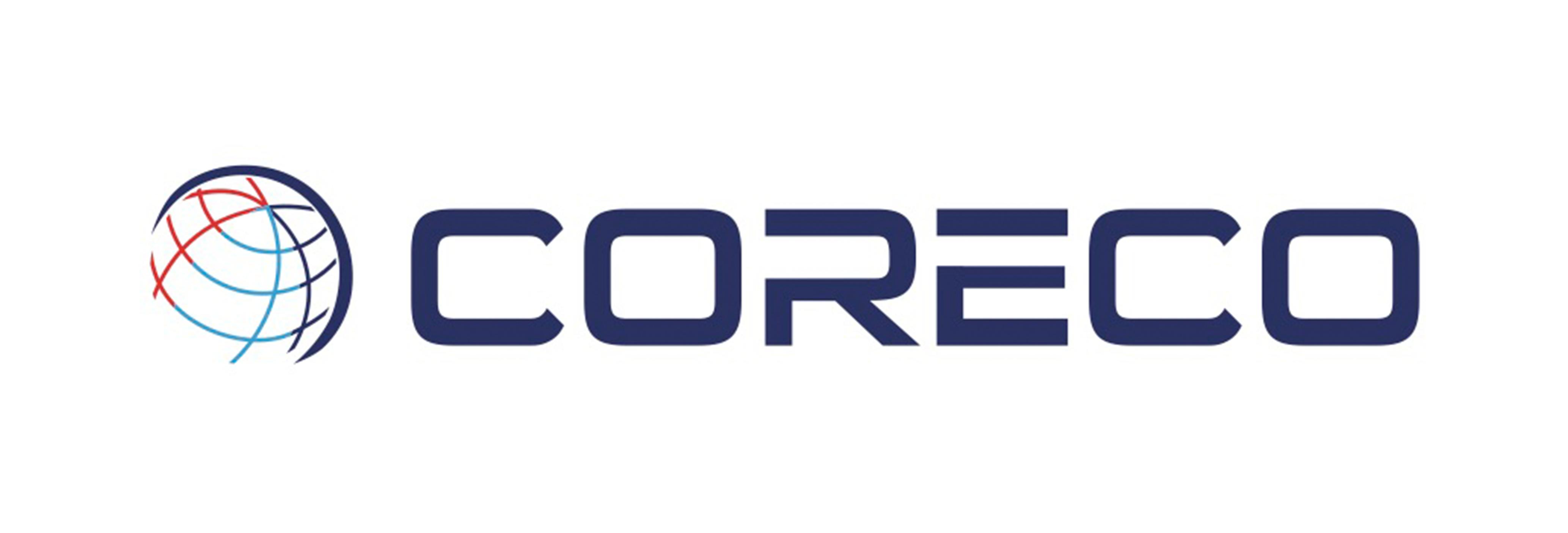 coreco_logo_w