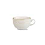 Stonecast Cappuccino Cup