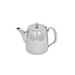 Bristol Coffee Pot