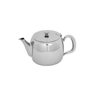 Bristol Teapot