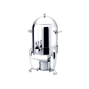 Contemporary Coffee Urn