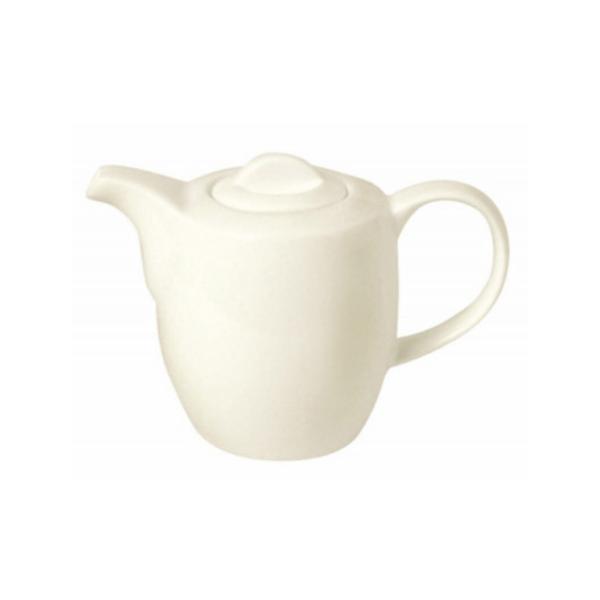 Classic New Bone Coffee Pot
