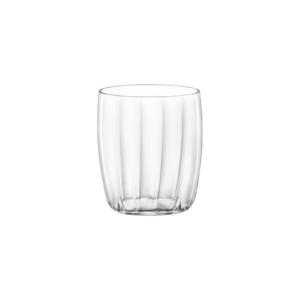 Incontri Water Glass