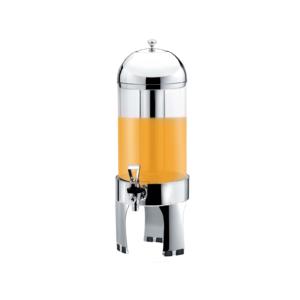 Contemporary Juice Dispenser