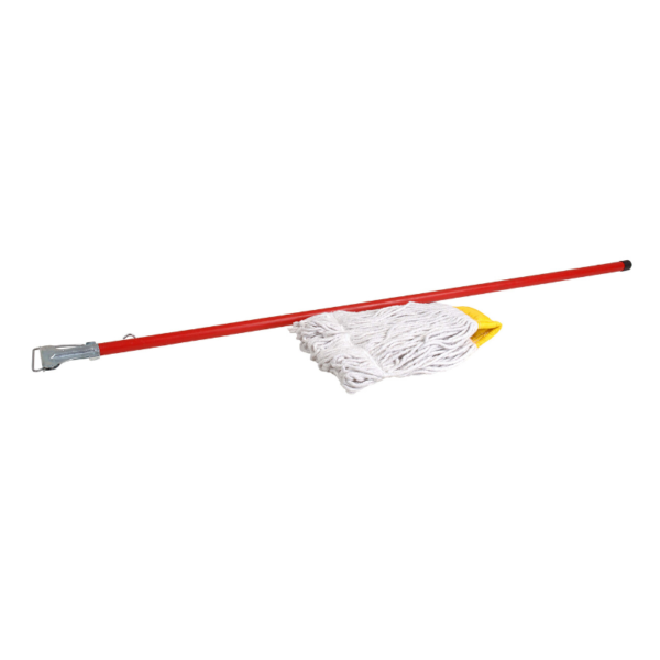 Spectra Mop Handle and Head