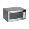 Semi Commercial Microwave