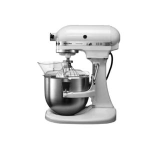 KitchenAid Planetary Mixer