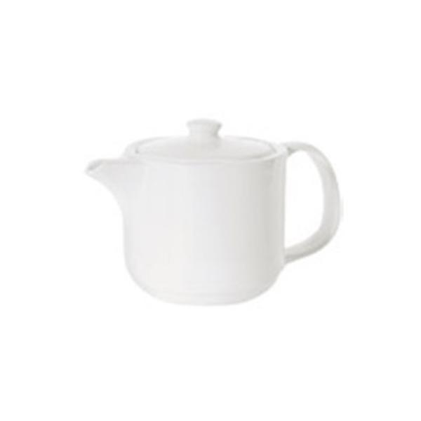Prima Teapot