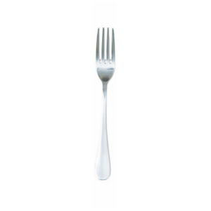 Traditional 18/10 Table Fork