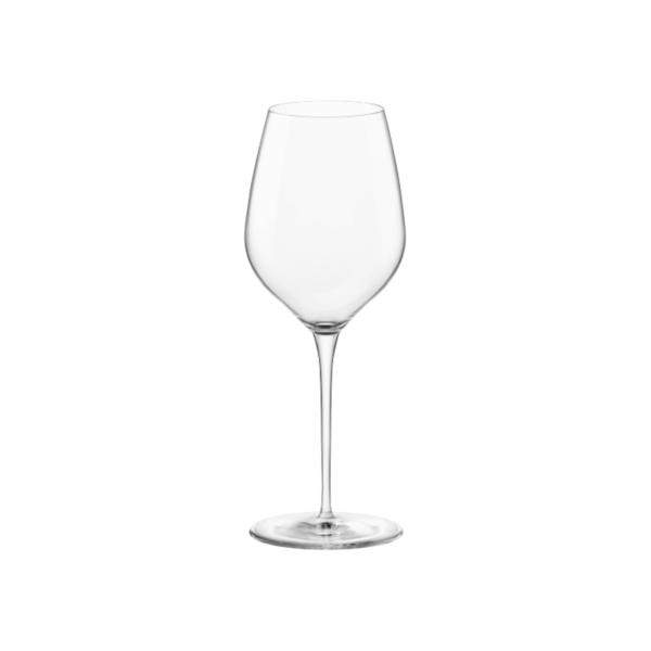 Inalto Tresensi Wine Glass