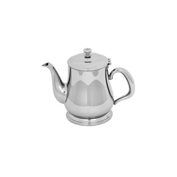 Vienna Teapot
