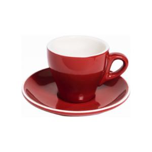 Italia Espresso Cups