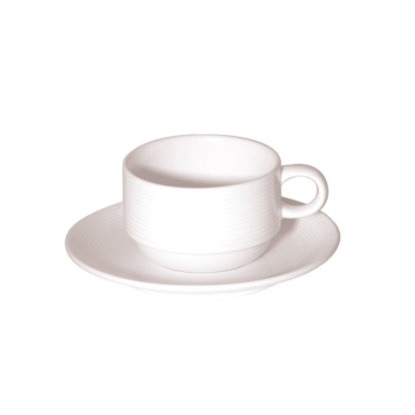 Line Range Stacking Cup